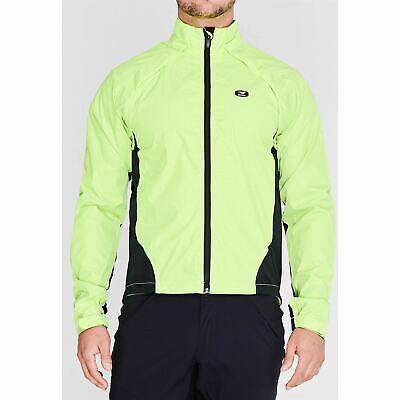 Sugoi RSE Neo pour Homme Shell Veste Cycle Manteau Top Running Cyclisme vestes