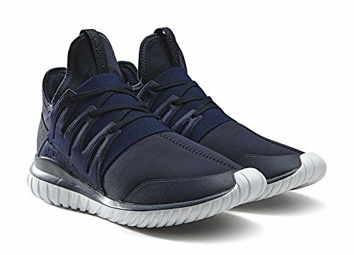 ADIDAS ADAQ6725- Tubular Radial Mens in  by Adidas- Choose SZ color.