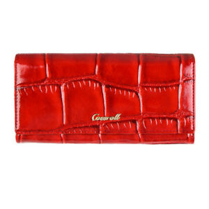 women-genuine-leather-long-wallet-purse-alligator-multifunction-credit-card-case