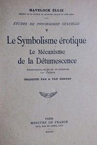 Le-Symbolisme-erotique-Le-Mecanisme-de-la-Detumescence