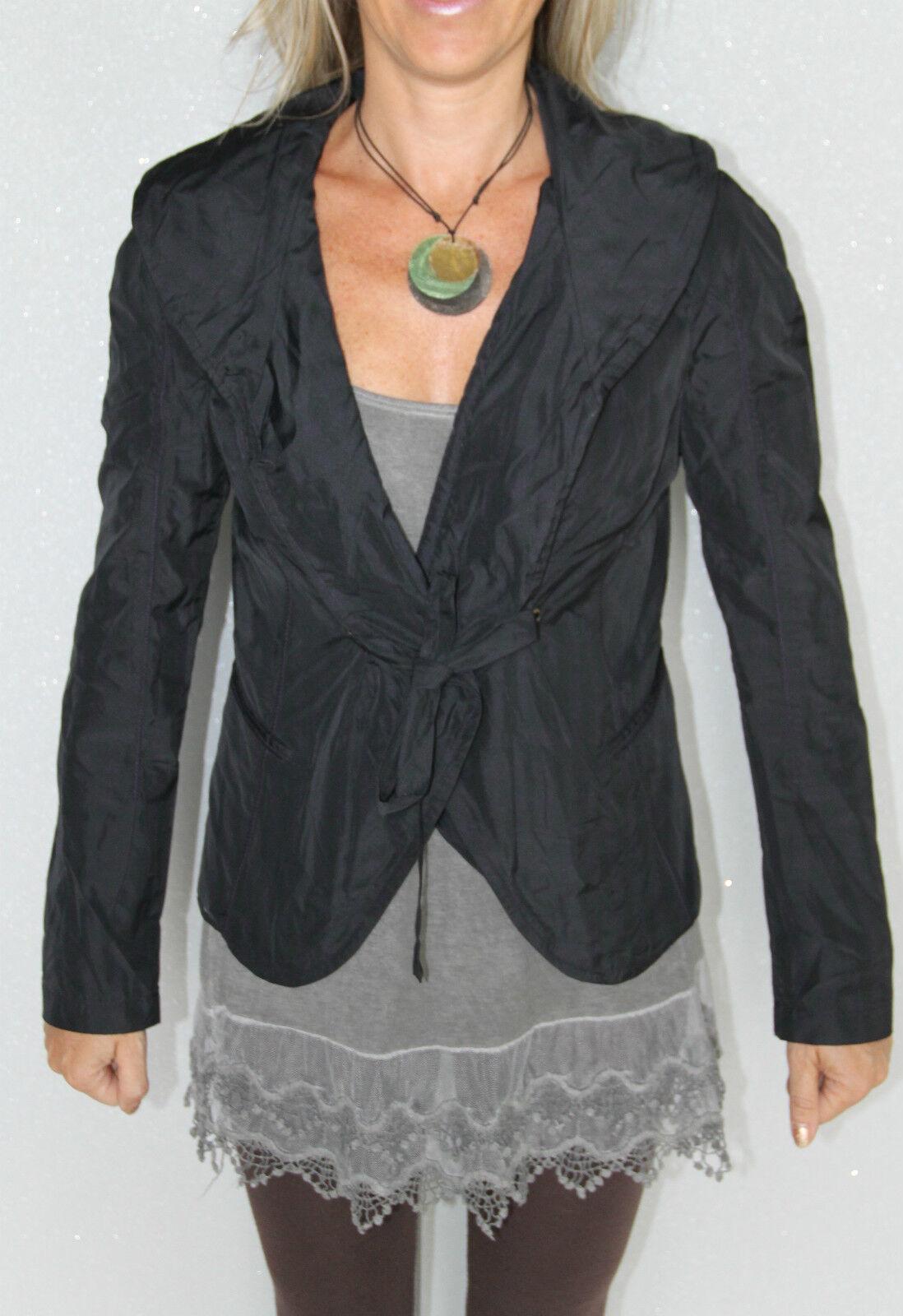 FALKE–Maglia a Intima Underwear Cool a FALKE–Maglia Maniche Lunghe Tight Fit Uomo (l9Q) 33bde3