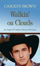 Walkin' on Clouds (Thorndike Press Large Print Clean Reads)