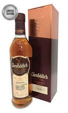 Glenfiddich Malt Master's Edition Single Malt Scotch Whisky 700ml  (Boxed)