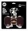 NYLON-TASTY-MEGA-BONE-SUPER-TOUGH-DOG-CHEW-TOY-EXTRA-LARGE-amp-GIANT-DOGS-5-FLAVS