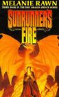 Sunrunner's Fire by Melanie Rawn (Paperback, 1992)