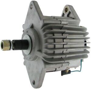 Details about Caterpillar Track Tractor Alternator D3 D4 D5 D6 D7 8 9 7331