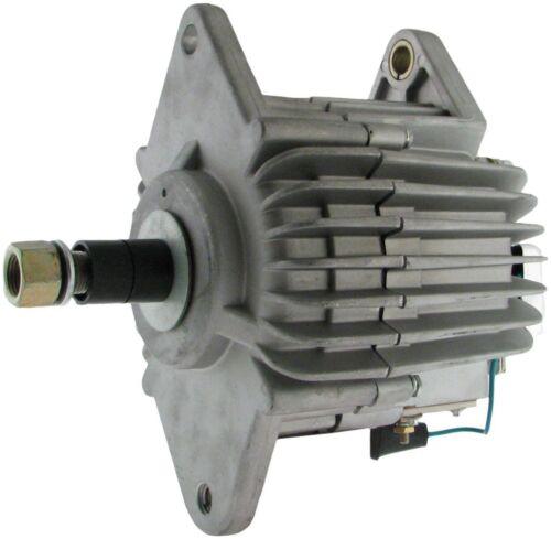 New Alternator 2P1204 ANB7004 Caterpilar Wheel Tractor Dozer 814 814B 824B 7331