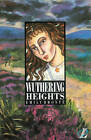 Wuthering Heights by Roy Blatchford, Celeste Flower, Emily Bronte (Paperback, 1991)
