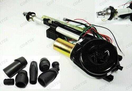 Antena de radio AM FM para coche para SC300 SC400 SC430 ES300 GS300 LS400 LS430