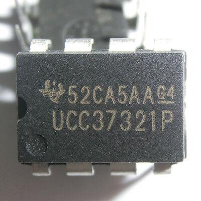 """PACK OF 2 SIZE: 1//8/"""" FESTO GRLA-1//8-QS-6-D NEW #227113 FLOW CONTROL VALVE"""
