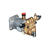 Pressure Washer Pump - Comet Pump Model Vrx2528g