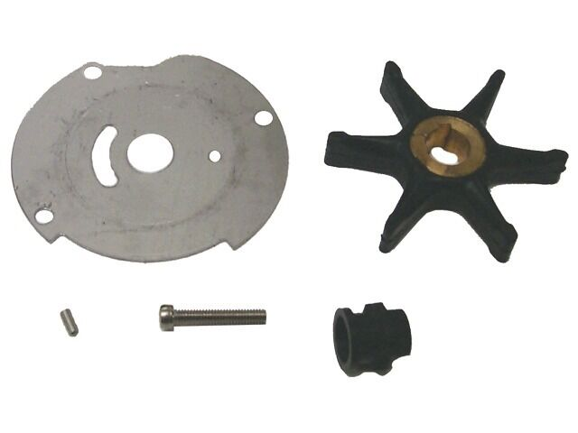 New Sierra Misc Engine Parts 18-0975