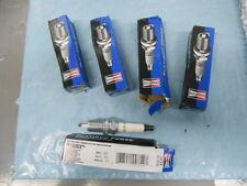 Champion Platinum Power Premium Spark Plug RC12PEC5 3034 QTY 5