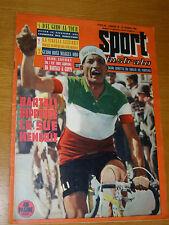 SI=1956/25=POSTER ITALIA X 2=MAURILIO PRINI=MARISA ZOCCHI=CESENA MOTOCISLISMO=