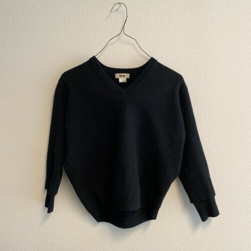 Acne Studios Sweater / Mohair Sweater