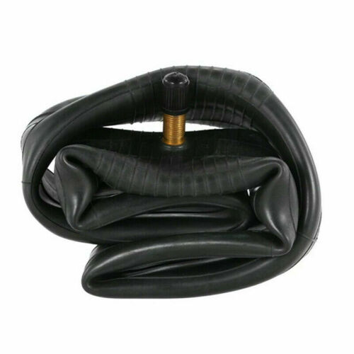 8.5/'/' Anti-slip Tire Inner Tube for Xiaomi M365 Pro Electric Scooter Tyre Wheel