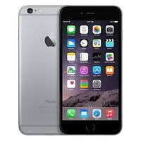 Apple iPhone 6s Plus Cell Phone