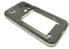 Samsung Galaxy Ace s5830 s5830i Cornice Centrale Middle Frame telaio vetro della fotocamera