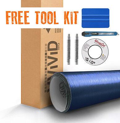 VViViD Black mirror gloss vinyl car wrap 7.5Mx 1.52M free wrap cut /& DIY tools