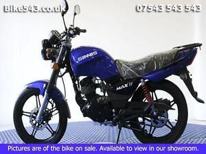 2012-61-Sinnis-Max-2-125-Learner-Legal-125cc