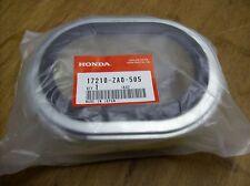 Honda Ex5500 Generator Air Filter Oem Genuine Also Fits Honda Ev4000