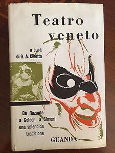 TEATRO-VENETO-G-A-Cibotto-GUANDA-1960