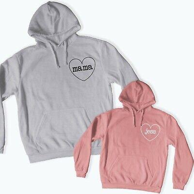 motherhood hoodie blessed with boys mum jumpers Mum of boys hoodie personalised jumpers mum hoodie personalised hoodie mom of boys