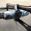 Front-MTB-Mudguard-RideGuard-BFG-Enduro-Guard-Mountain-Bike-Fender-XL-UK-Made thumbnail 34