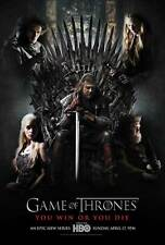 Game Of Thrones Poster Tyrian 289 Official Merchandise