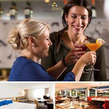 3 Tage Kurzurlaub Niederlande 4★ Hotel Novotel Eindhoven Outlet Shopping Holland