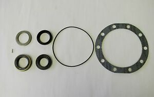 Sheppard 392 Series Steering Gear Input Seal Kit K108 Ebay