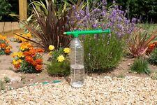 NEAT IDEAS Super Spray - Jardin Spray fixation pour bouteilles en plastique