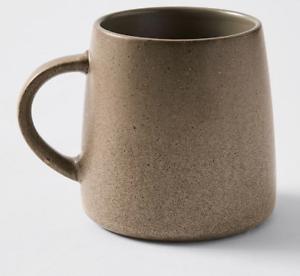 TEA-COFFEE-MUG-CUP-HANDMADE-CERAMIC-PORCELAIN-BRAND-NEW