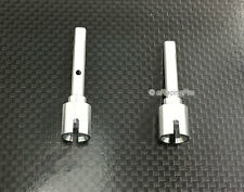 Alloy Main Shaft Connector for Tamiya DF-02