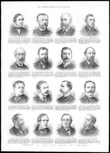 1885-POLITICS-New-Members-of-the-House-of-Commons-PORTRAITS-207