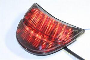 Led-Tail-Light-Brake-For-02-03-Honda-CBR-954-CBR900RR-Fireblade-CBR954RR-Smoke