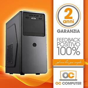 PC-DESKTOP-COMPUTER-ASSEMBLATO-AMD-6-SIX-CORE-X6-FX-6300-X6-RAM-8GB-HD1TB-WIFI