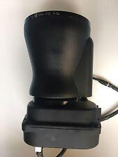 Raytheon Thermal Eye 2000B LWIR THERMAL camera With 100 mm Lens