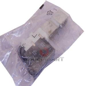 New-In-Box-FESTO-CPASC1-M1H-K-P-2-5-Solenoid-Valve