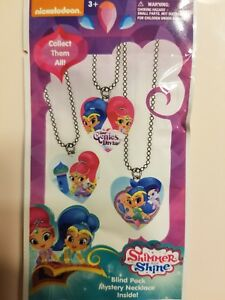 Shimmer-And-Shine-Blind-Pack-Mystery-Necklace
