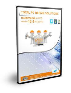 How to Restore Laptop Windows 7