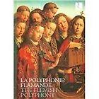 Fiamminghi: The Flemish Polyphony (2011)