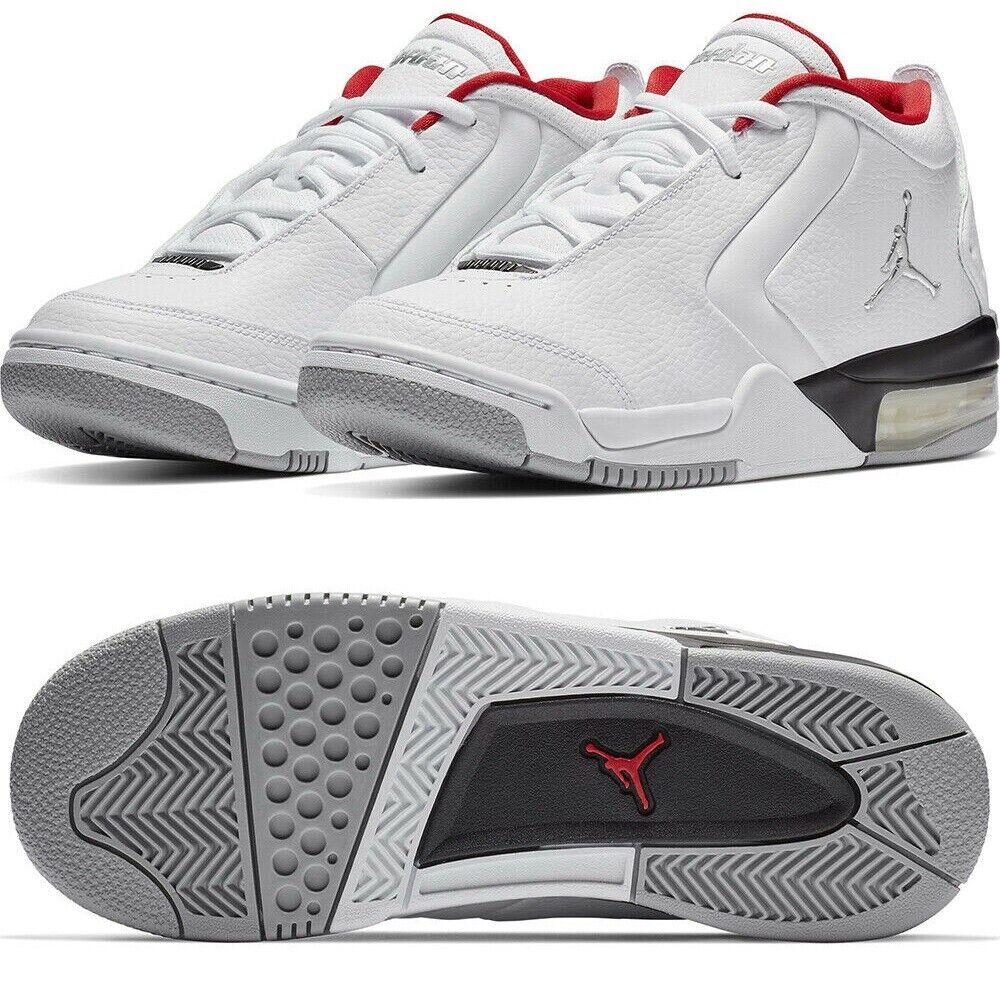 Nike Jordan Big Fund Kids Basketball
