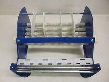 Start International Multi Roll Tape And Label Dispenser Sl9512