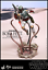STAR-WARS-ep-VI-Boba-Fett-Deluxe-MMS-313-1-6-Action-Figure-Hot-Toys-Sideshow