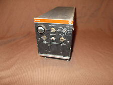 Collins 618M-1 VHF Transciever 522-2466-004