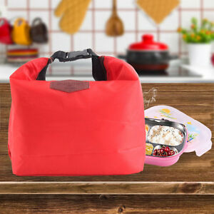 Thermal-Insulated-Cooler-Waterproof-Lunch-Tote-Storage-Picnic-Pouch-Bag-zh
