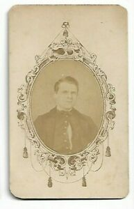 Vintage-CDV-Civil-War-Era-gentleman-Photo-by-Unknown-6150