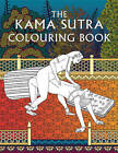 The Kama Sutra Colouring Book by Unicorn Publishing Group (Paperback, 2016)