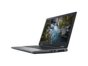 DELL-PRECISION-15-7530-Intel-Xeon-E-2176M-16GB-512GB-SSD-15-6-039-039-FHD-NVIDIA-P1000